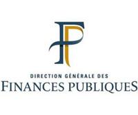 Direction Départementale des Finances Publiques
