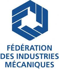 Fédération des Industries Mécaniques