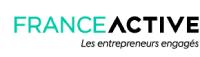 Association France Active