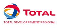 Total Développement Régional