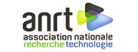 Association Nationale de la Recherche et de la Technologie