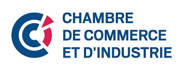 Chambre de Commerce et d'Industrie Pays de la Loire
