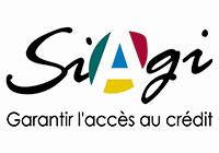 Société Interprofessionnelle Artisanale de Garantie d'Investissements