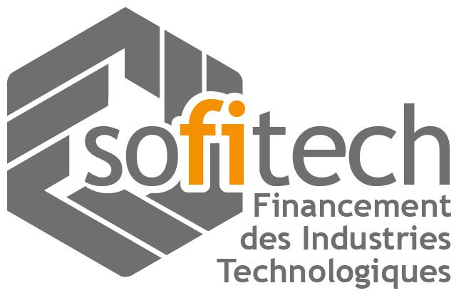 Société de Financement des Industries Technologiques