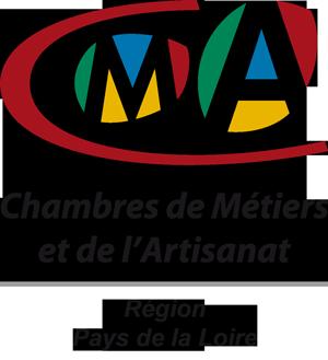 étonnante CHAMBRE DE METIERS ET DE Lu0027ARTISANAT DE REGION DES PAYS DE LA LOIRE (CMAR  DES PAYS DE LA LOIRE) | Entreprises Pays De La Loire