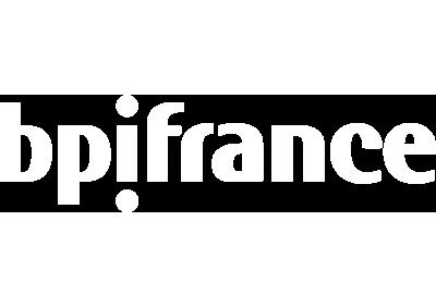Pays de la Loire Bpifrance