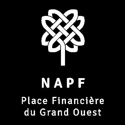 NAPF Place Financière du Grand Ouest