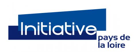 Initiative Pays de la Loire - Création