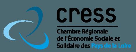 CRESS - Chambre Régionale de l'Économie Sociale et Solidaire des Pays de la Loire - Développement