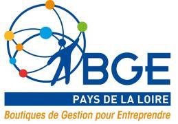 BGE - Boutiques de Gestion pour Entreprendre - Création Reprise