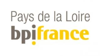 BPIFRANCE PAYS DE LA LOIRE
