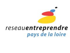 Réseau Entreprendre - Création
