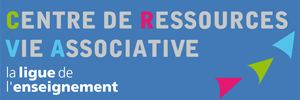 CRVA - Centre de Ressources à la Vie Associative des Pays de la Loire – Ligue de l'enseignement