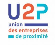 UPA - U2P - Union des entreprises de proximité