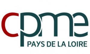 CPME Pays de la Loire - Confédération des Petites et Moyennes Entreprises - RH
