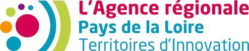 Agence Régionale Pays de la Loire - Création