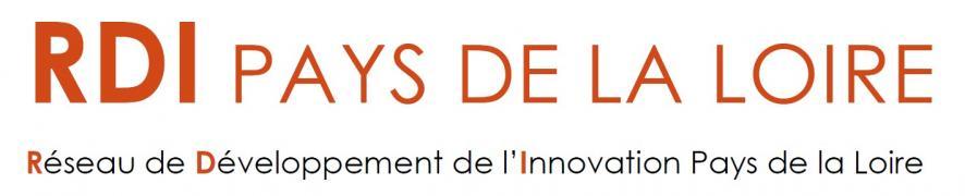 RDI - Réseau de Développement de l'Innovation