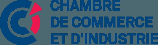 CCI Pays de la Loire - RH