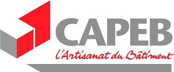 CAPEB - Confédération de l'Artisanat et des Petites Entreprises du Bâtiment - Trésorerie