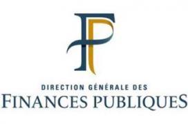 DRFIP - La Direction Régionale des Finances Publiques