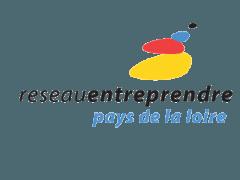 Réseau Entreprendre - Reprise Transmission