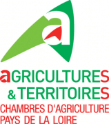 Chambres d'Agriculture Pays de la Loire - Trésorerie