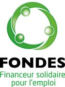 FONDES - Développement Durable