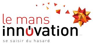 Le Mans Innovation | Entreprises Pays de la Loire