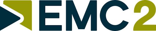 EMC2 - Industrie du Futur