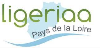 7f3b012dd665c3 Ligeriaa   Entreprises Pays de la Loire