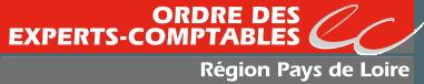 Ordre des Experts Comptables Région Pays de la Loire