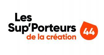 Les Sup'Porteurs de la Création 44