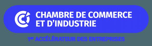CCI Pays de la Loire - Développement