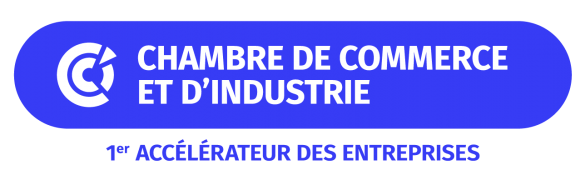 CCI Pays de la Loire - Développement Durable