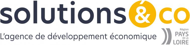 Solutions & Co - Création