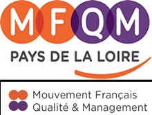 MFQM (Mouvement Français pour la Qualité et le Management)