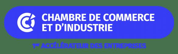 CCI Pays de la Loire - Innovation