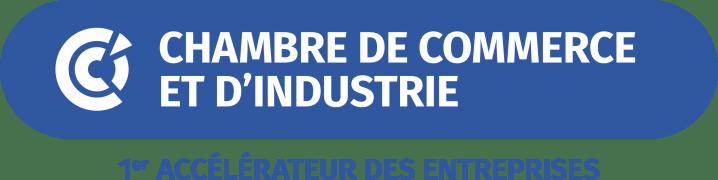 CCI Pays de la Loire - Industrie du Futur