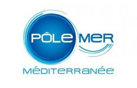 Pôle Mer Bretagne Atlantique : Animateur de l'innovation maritime !