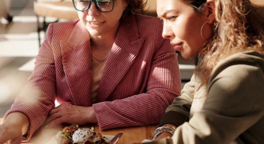 Qui peut vous accompagner ? Quelles sont les mesures régionales pour aider les commerçants-artisans  ?