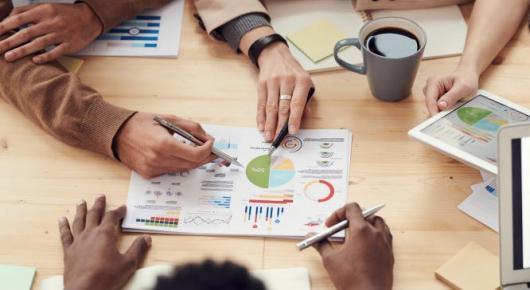 Céder une entreprise : les étapes
