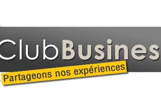 """Le Club Business Sarthe organise une soirée """"Innover grâce à l'ESS et à la RSE"""""""