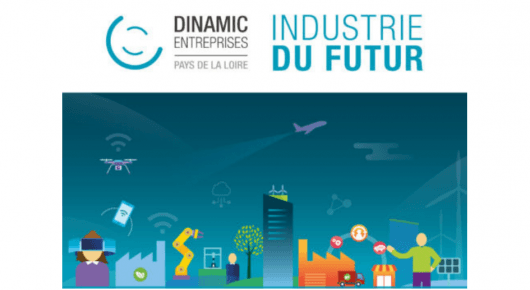 DINAMIC Industrie du Futur