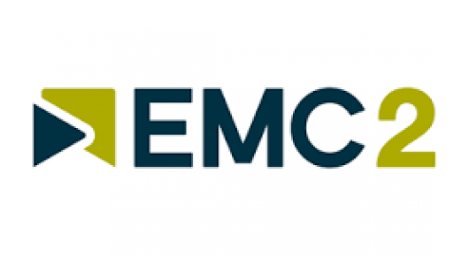 L'appel à projets PME by EMC2 2019 est lancé !