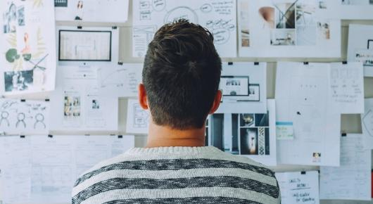 Exp R - stage en entreprise pour étudiants en master de recherche