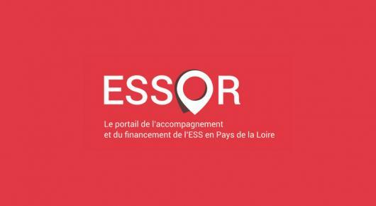 Prenez votre ESSor en Économie Sociale et Solidaire