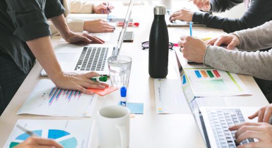 COVID-19: Les 11 aides financières pour les PME