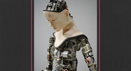L'Intelligence Artificielle, un incontournable pour les industriels ?