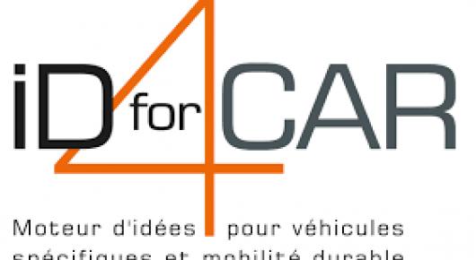 ID4YOU 2019 : rendez-vous annuel de la communauté automobile et mobilités du Grand-Ouest