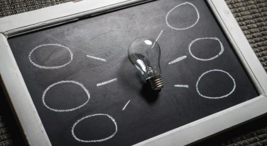 PME, start up : quel accompagnement à la création d'entreprise ?
